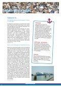 Mensen samenbrengen rond zee en havens - Zeehaven Brugge vzw - Page 4