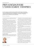 Oktober 2012 - Finansforbundet - Page 2