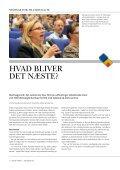 Oktober 2012 - Finansforbundet - Page 4