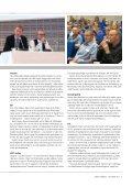 Oktober 2012 - Finansforbundet - Page 5