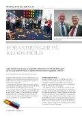 Oktober 2012 - Finansforbundet - Page 6