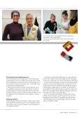 Oktober 2012 - Finansforbundet - Page 7