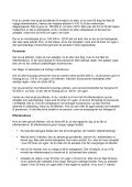 Planlæg dagpenge og efterløn med ase - NBL - Page 2