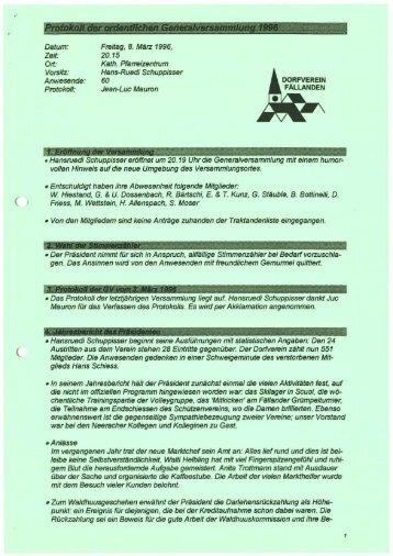 Link GV-Protokoll März 1996 (PDF)