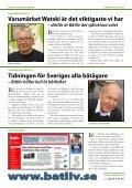 ANNONS - Båtliv - Page 2