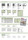 ANNONS - Båtliv - Page 3