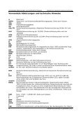 Rentenversicherung in Zeitreihen - Demografie-Blog - Page 6