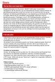 슬라이드 1 - Broadband Equipment - Page 4