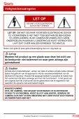 슬라이드 1 - Broadband Equipment - Page 5