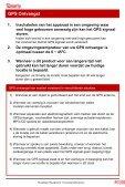 슬라이드 1 - Broadband Equipment - Page 6