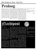 Akta 24 - Karpe Noktem - Page 2