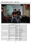 Akta 24 - Karpe Noktem - Page 4
