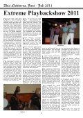 Akta 24 - Karpe Noktem - Page 6