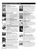 catalogue mai 06 - Quilombo Boutique-Librairie - Page 2