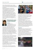 LOKEREN FEESTSTAD - Uit in Lokeren - Page 4