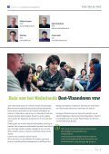 LOKEREN FEESTSTAD - Uit in Lokeren - Page 7