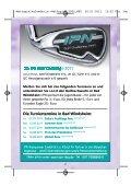 Bad Windsheim Golf 2011 - Seite 4