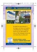 Bad Windsheim Golf 2011 - Seite 6