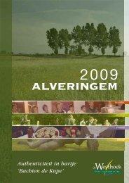 Opmaak 1 - Gemeente Alveringem