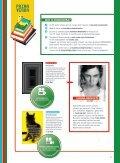 Het menselijk lichaam - Standaard Boekhandel - Page 5