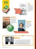 Het menselijk lichaam - Standaard Boekhandel - Page 6