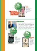 Het menselijk lichaam - Standaard Boekhandel - Page 7