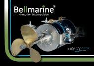 Download de Brochure - Bellmarine