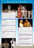 Opera i Provinsen - Crela Kommunikation - Page 2