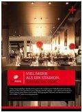 Wir bieten alles, was senkrecht geht - GL VERLAGS GmbH - Seite 2