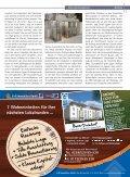 Wir bieten alles, was senkrecht geht - GL VERLAGS GmbH - Seite 5
