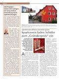 Wir bieten alles, was senkrecht geht - GL VERLAGS GmbH - Seite 6