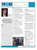 Wir bieten alles, was senkrecht geht - GL VERLAGS GmbH - Seite 7