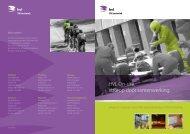 Download PDF - HVL