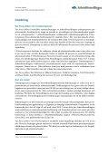 Ladda ner PDF - Page 3