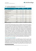 Ladda ner PDF - Page 7