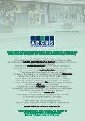 arguS - wandelzoektocht MuzewandelIng In leuVen Met wedStrIJd - Page 2