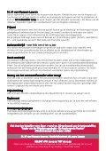 arguS - wandelzoektocht MuzewandelIng In leuVen Met wedStrIJd - Page 4