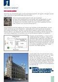 arguS - wandelzoektocht MuzewandelIng In leuVen Met wedStrIJd - Page 5
