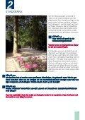 arguS - wandelzoektocht MuzewandelIng In leuVen Met wedStrIJd - Page 7