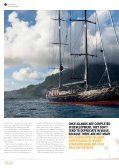 thesuperyachtownerJu.. - Over Yonder Cay - Page 6