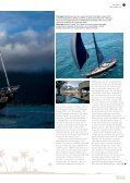 thesuperyachtownerJu.. - Over Yonder Cay - Page 7