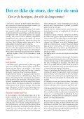 Årsberetning 2011 - Sorø Roklub - Page 2