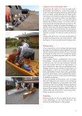 Årsberetning 2011 - Sorø Roklub - Page 4