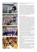 Årsberetning 2011 - Sorø Roklub - Page 6