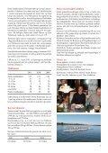 Årsberetning 2011 - Sorø Roklub - Page 7