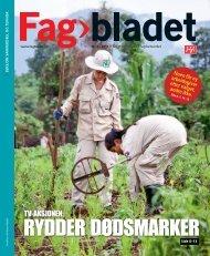 Fagbladet 2011 09 SAM