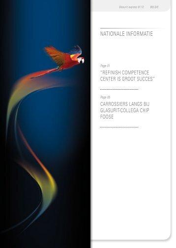 download PDF - Ford