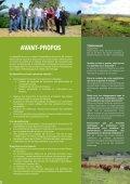 Téléchargez la brochure (1.96 Mb) - Province sud - Page 2