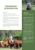 Téléchargez la brochure (1.96 Mb) - Province sud - Page 4