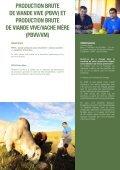 Téléchargez la brochure (1.96 Mb) - Province sud - Page 6